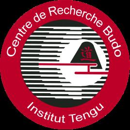 Logo CRB-IT PNG v2